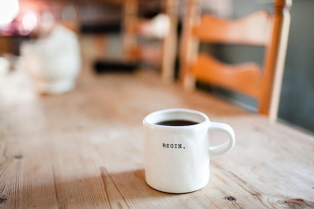 15 tips om meer te schrijven