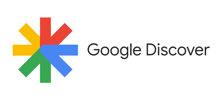 Je content optimaliseren voor Google Discover