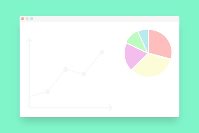 De resultaten van 5 jaar bloggen