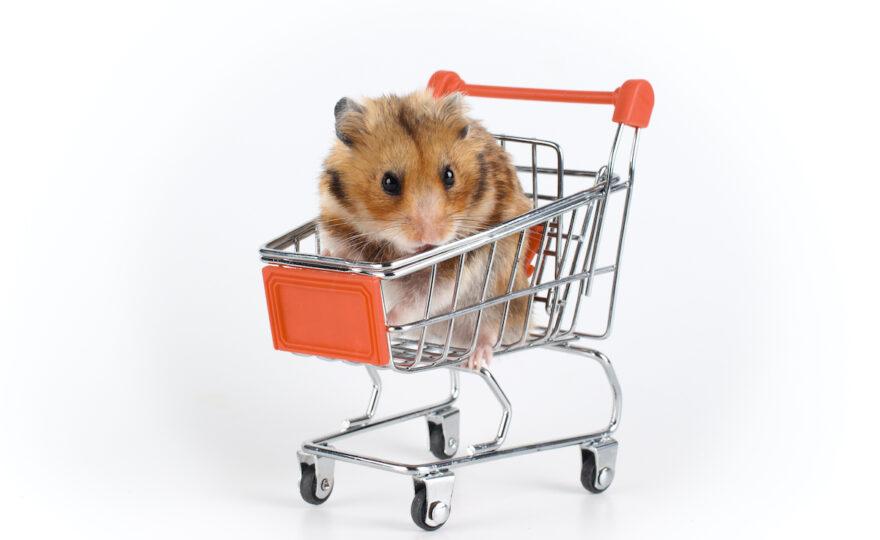 Koopmotieven: hierom kopen mensen dingen